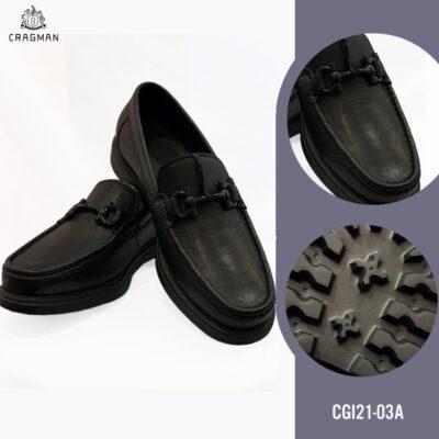 Giầy Da CGI21-03A