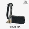 Dây Lưng Da CDL18-13A