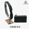 Dây Lưng Da CDL20-01A