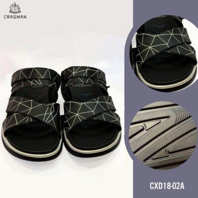 Dép Sandal CXD18-02A