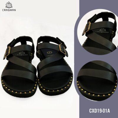Dép Sandal CXD19-01A