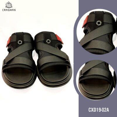 Dép Sandal CXD19-02A