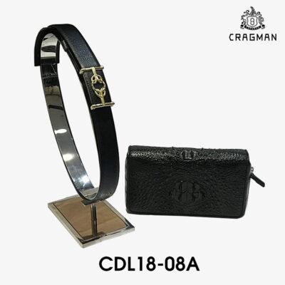 Dây Lưng Da CDL18-08A