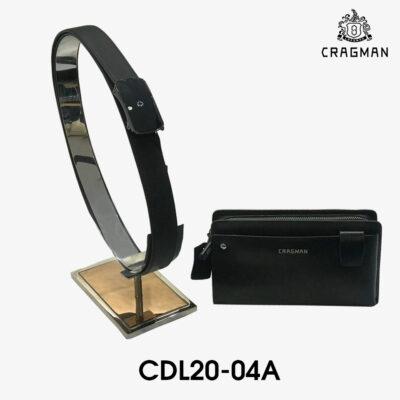 Dây Lưng Da CDL20-04A