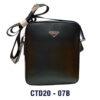 Túi Đeo Da CTD20-08B