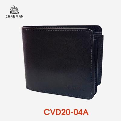 Ví Da Gập CVD20-04A